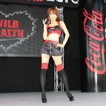 kijima_sayaka_0002