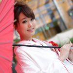 kijima_sayaka_0004