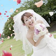 kijima_sayaka_0005