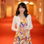 kijima_sayaka_0008