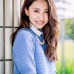 kume_hitomi_0001