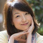 kusui_yumi_001