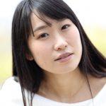 makino_mai_001