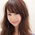 minami_ayaka_001