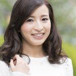 sakaguchi_kotone_001