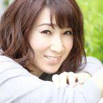 sanada_masayo_001